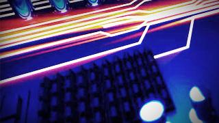 Кому нужна электронная индустрия?