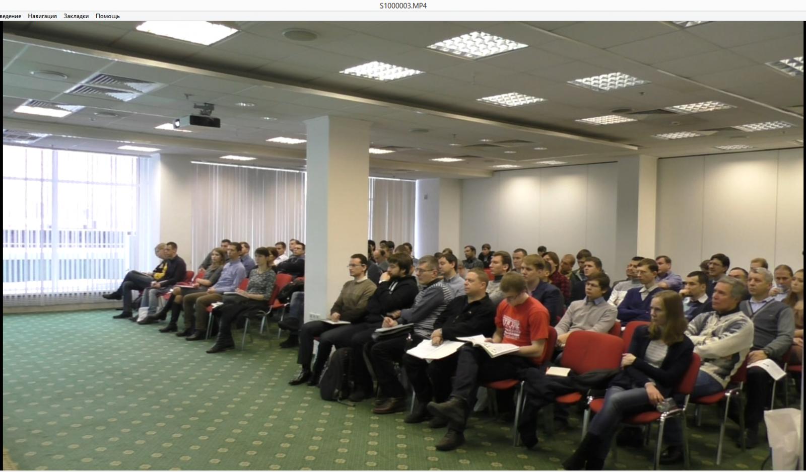 Форум по проектированию и моделированию печатных плат PCB-2016