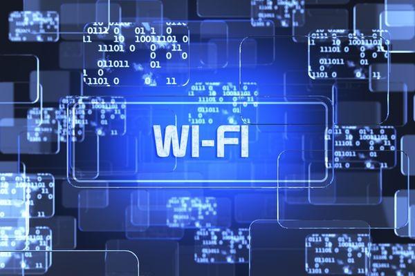 Как подготовить Wi-Fi-сеть к Интернету вещей