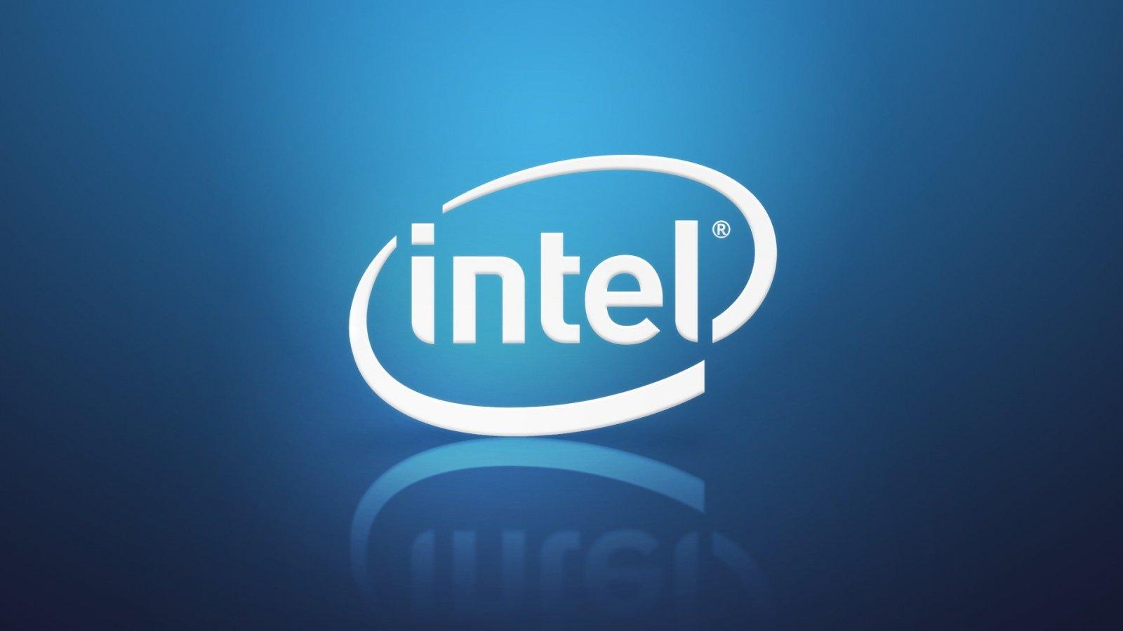 GridGain в сотрудничестве с Intel работает над реализацией поддержки энергонезависимой памяти Intel® Optane™ 200 серии и векторных вычислений