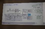 DSC06006.JPG