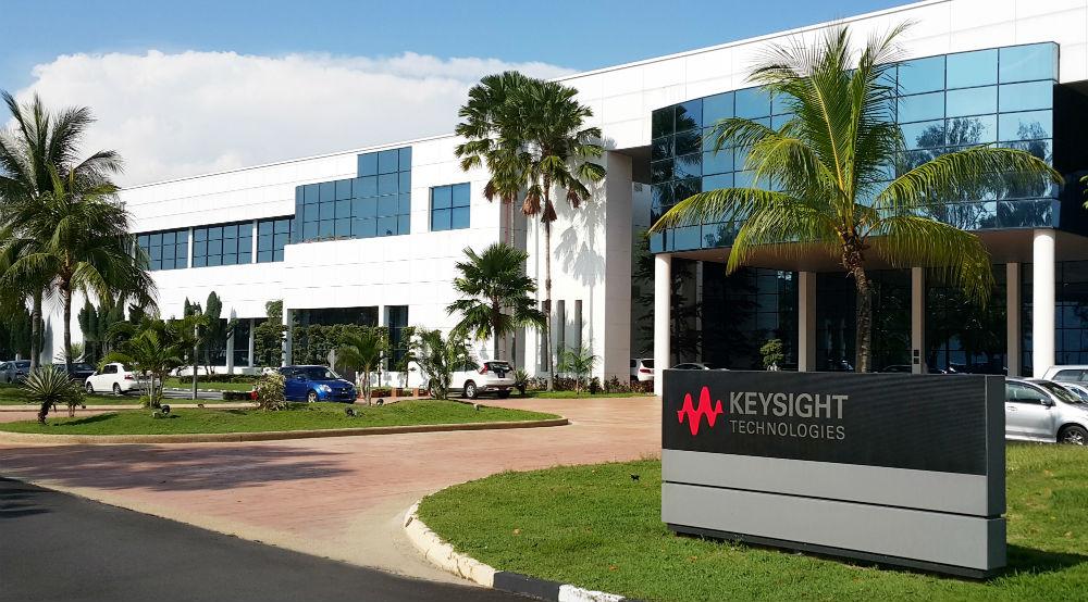 Keysight Technologies предлагает бесплатное ПО