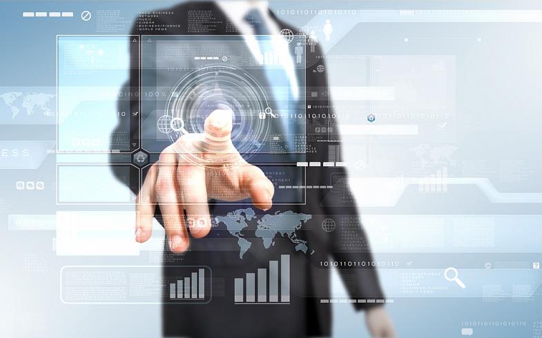 Во всех госкомпаниях России появятся топ-менеджеры по цифровой трансформации