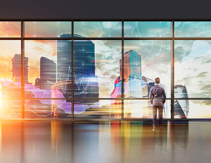 «Сбербанк», «Сбербанк-Телеком» и Orange Business Services построят «умные» города