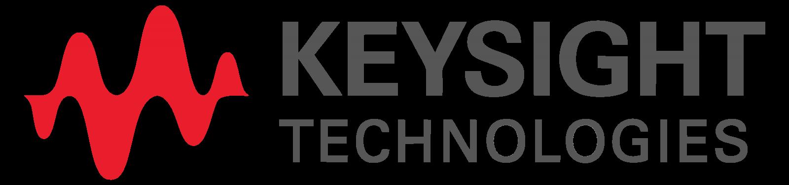 Keysight продемонстрировала решение, поддерживающее стандарт 5G NR