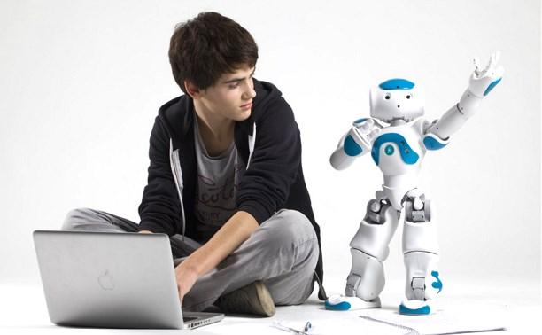 10 прогнозов в области всемирной робототехники на 2017–2020 гг.