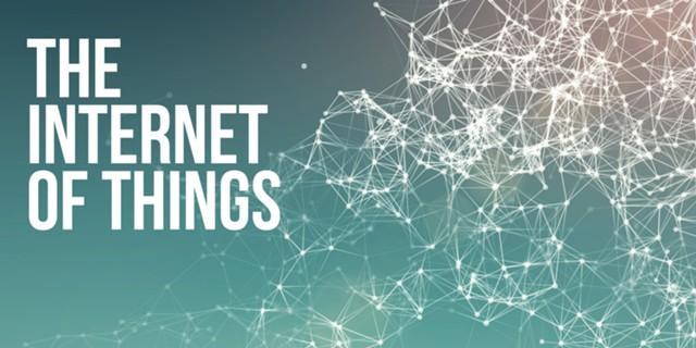 Рынок Интернета вещей в Центральной и Восточной Европе будет расти до 2020 г.