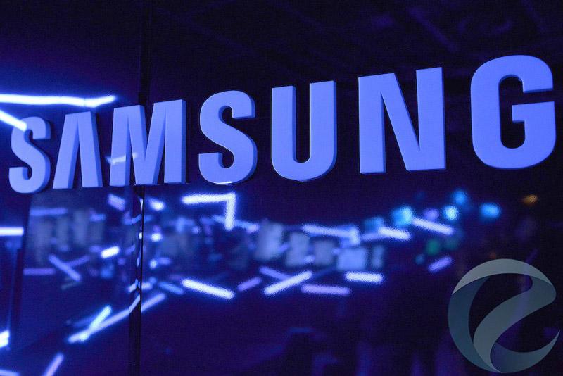 Samsung разрабатывает для IoT процессорные ядра на архитектуре RISC-V