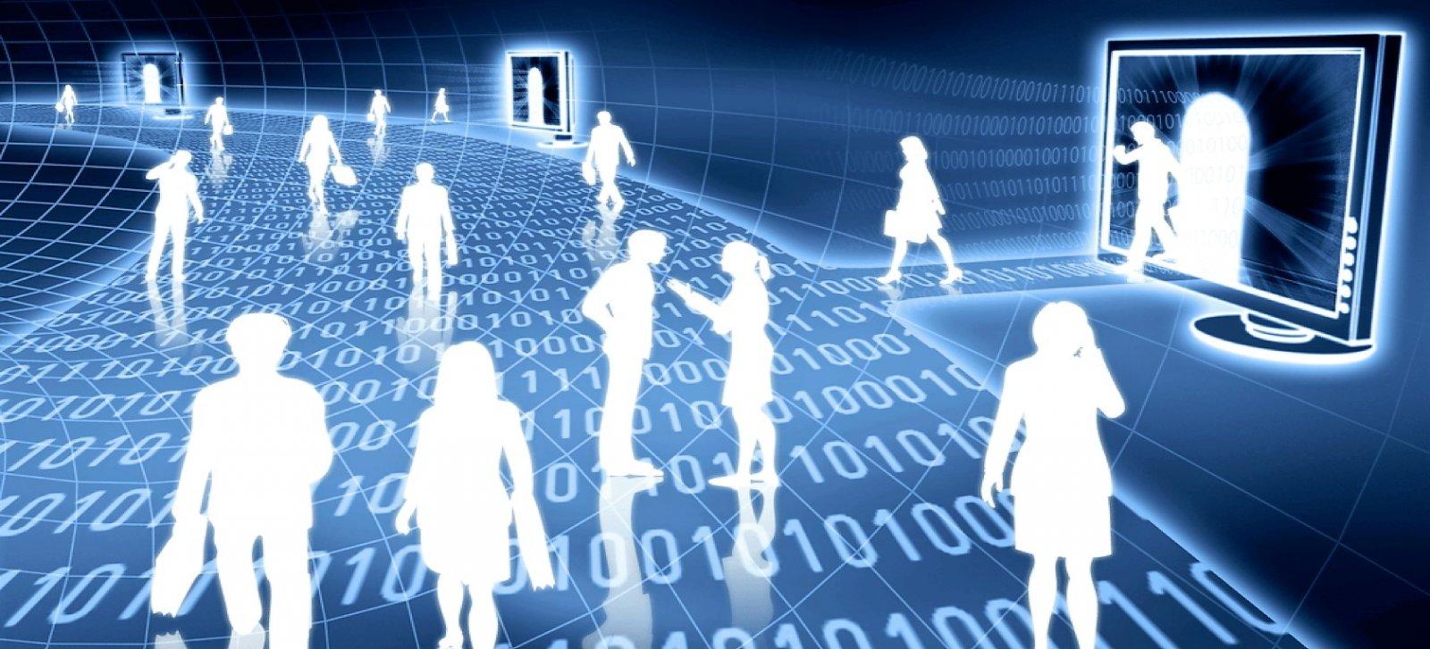 Цифровая трансформация: что ждёт самую модную бизнес-тенденцию?