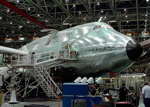 Ежегодный симпозиум по тестированию в оборонной и аэрокосмической промышленности 2017