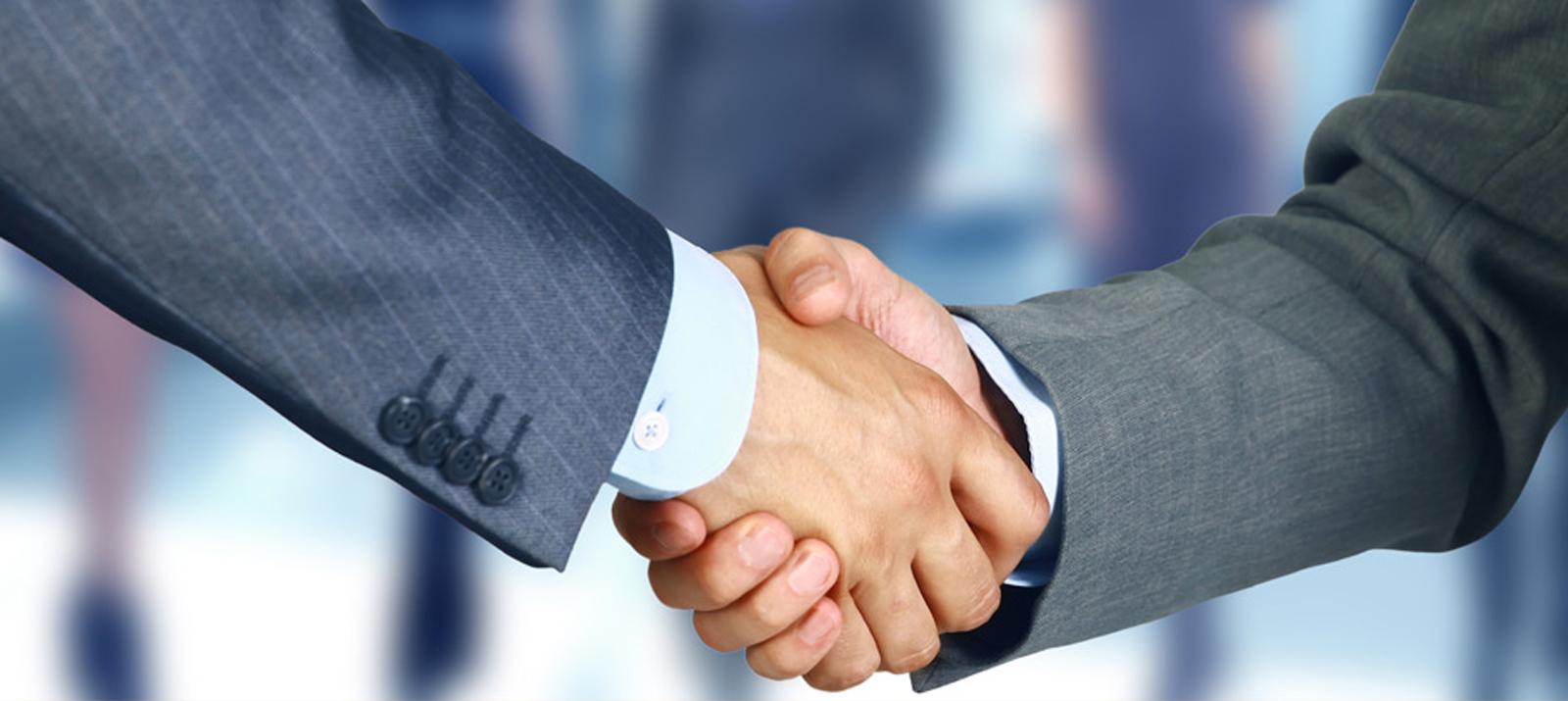 Naumen и Ассоциация BPM-профессионалов стали партнёрами