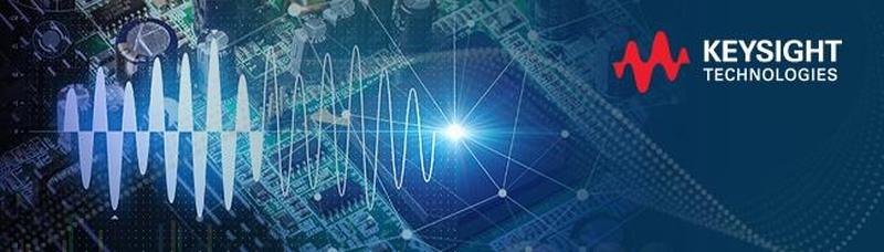Три способа создания фазово-когерентных ВЧ-сигналов