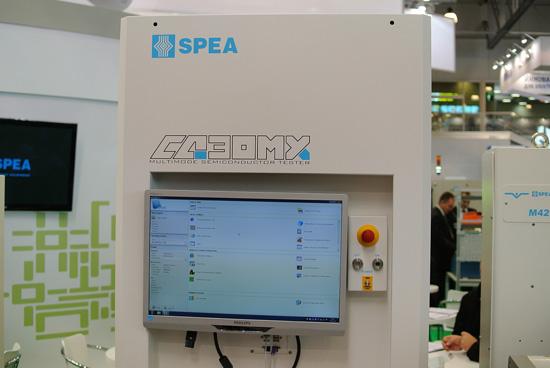 Сотрудничество компаний SPEA и Остек с ведущими мировыми вузами