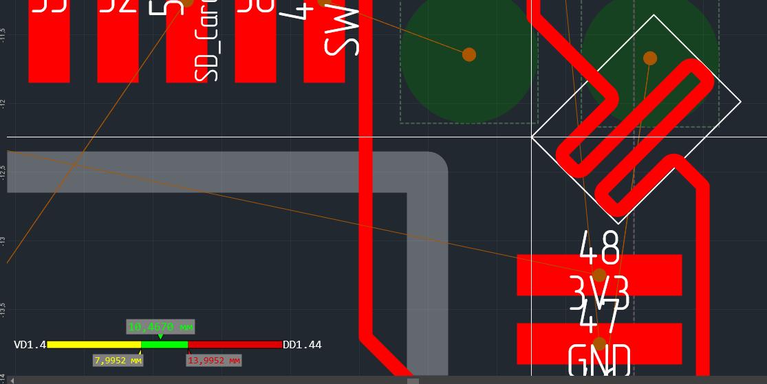 ЭРЕМЕКС выпустила бета-версию Delta Design 3.0