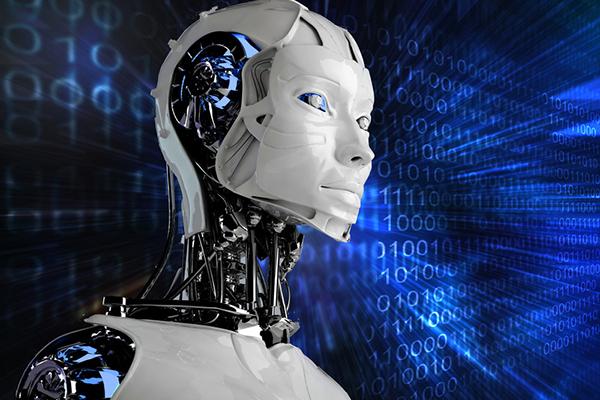 IEEE: как этически правильно проектировать искусственный интеллект