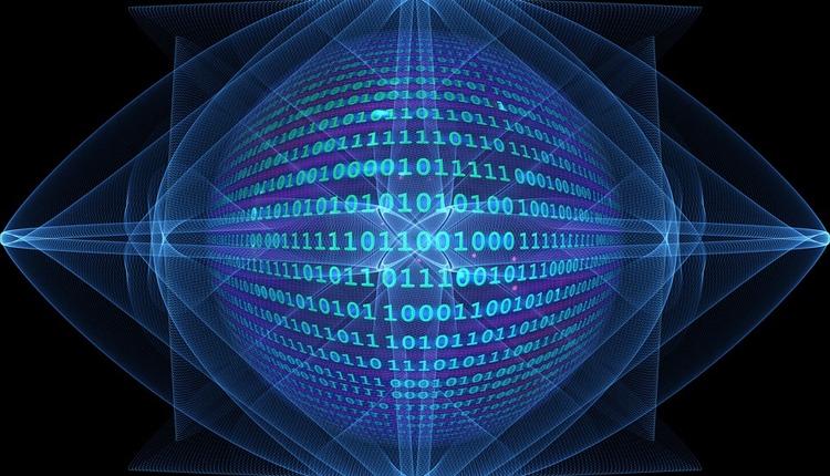 Новая технология повысит быстродействие систем передачи и обработки данных