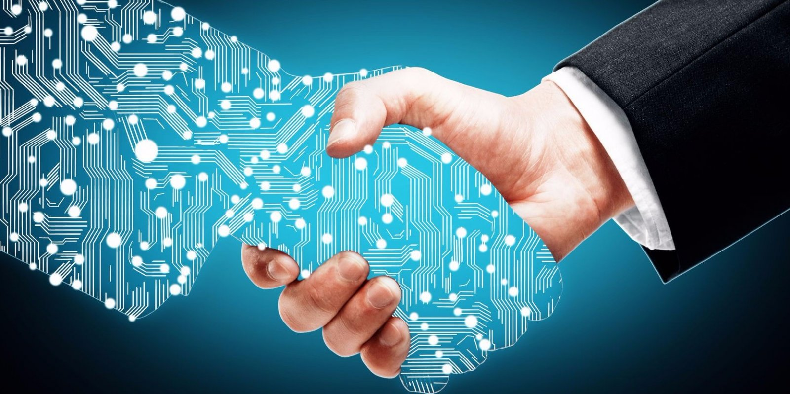 В России создана ассоциация практиков цифровизации крупного и среднего бизнеса