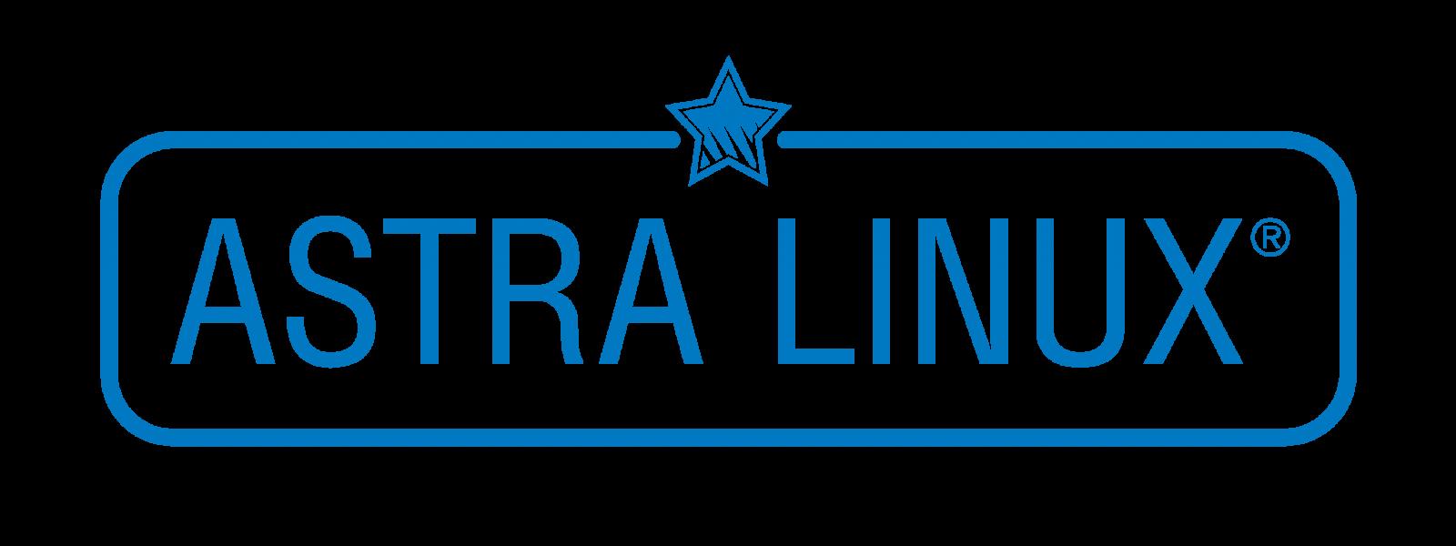 Подтверждена совместимость «Антивируса VR Protect для Linux» с ОС Astra Linux