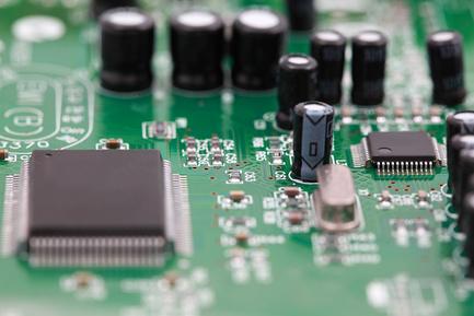 Конференция «Микрон» по разработке и применению современных отечественных микросхем