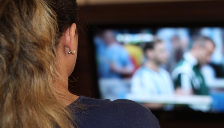 Россия полностью перейдёт на цифровое телевидение в 2018 году