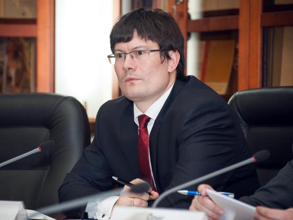 Предложения по защите отечественных производителей радиоэлектроники