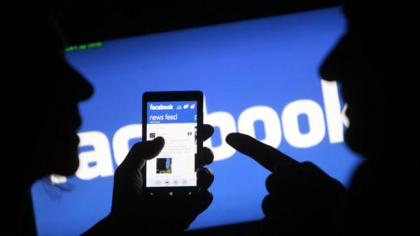 Facebook отключила ИИ, создавший свой собственный язык