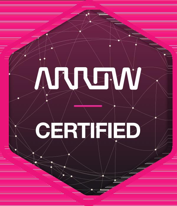 Arrow Electronics проводит в жизнь технологии краудфандинга с Indiegogo
