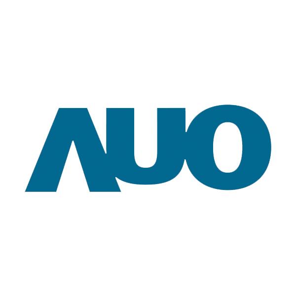 Обновление модельного  ряда AUO