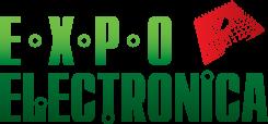 Компания ЭРЕМЕКС на выставке «Экспоэлектроника-2017»