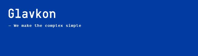 Конструкторская документация внутри Altium Designer по ЕСКД теперь бесплатна