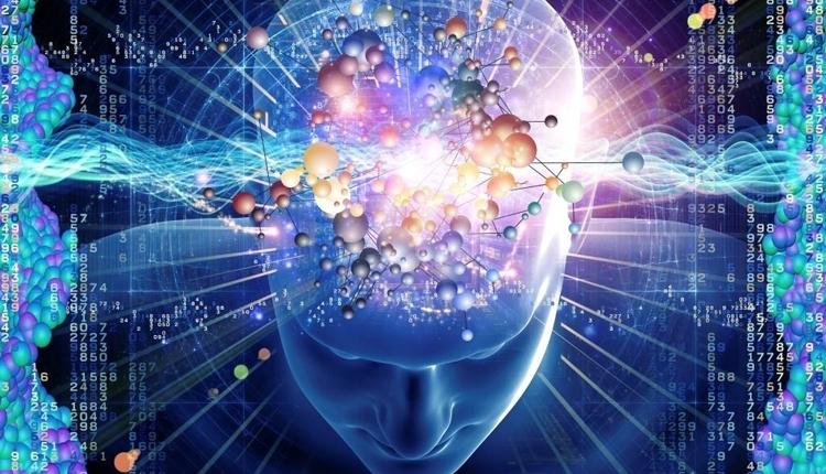 Российский микрочип станет «мозгом» электромобилей и роботов