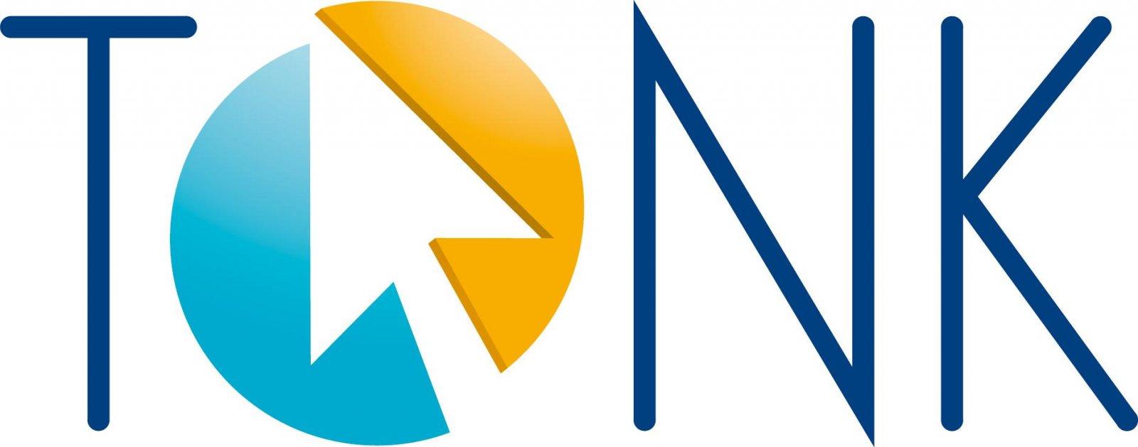 Группа компаний «ТОНК» вошла в консорциум «Телекоммуникационные технологии» (АНО ТТ)