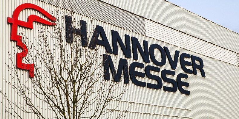 Немецким бизнесменам рассказали об опыте работы московских технопарков