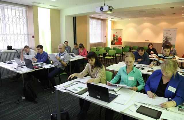 В августе 2017 года ГК Остек приглашает на тренинг по стандарту IPC-A-610 «Критерии качества электронных сборок»