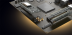 Altium Limited объявляет о выпуске Altium Designer 19