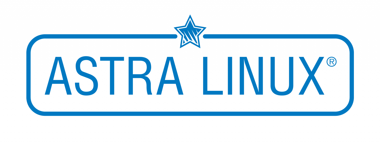 Новые интерактивные панели Prestigio Multiboard Light с ОС Astra Linux