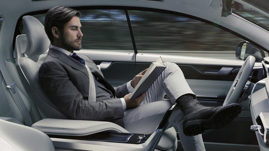 Vector Informatik и SYSGO разработают автомобильную программную платформу AUTOSAR Adaptive
