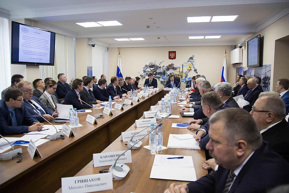 Предложения по защите отечественных производителей радиоэлектронной продукции в рамках системы государственных закупок