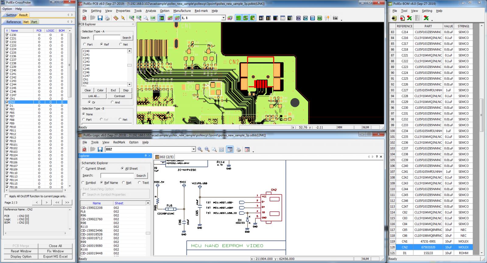 Altair Engineering плюс Polliwog Co.: новые возможности на системном уровне