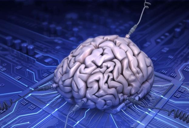 Учёные взялись за разработку кремниевых нейропроцессоров