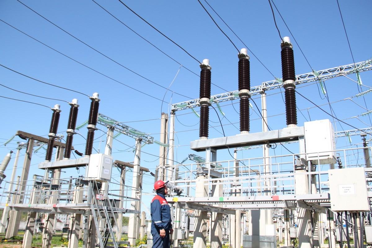 «Росэлектроника» наращивает активы в области электроэнергетики