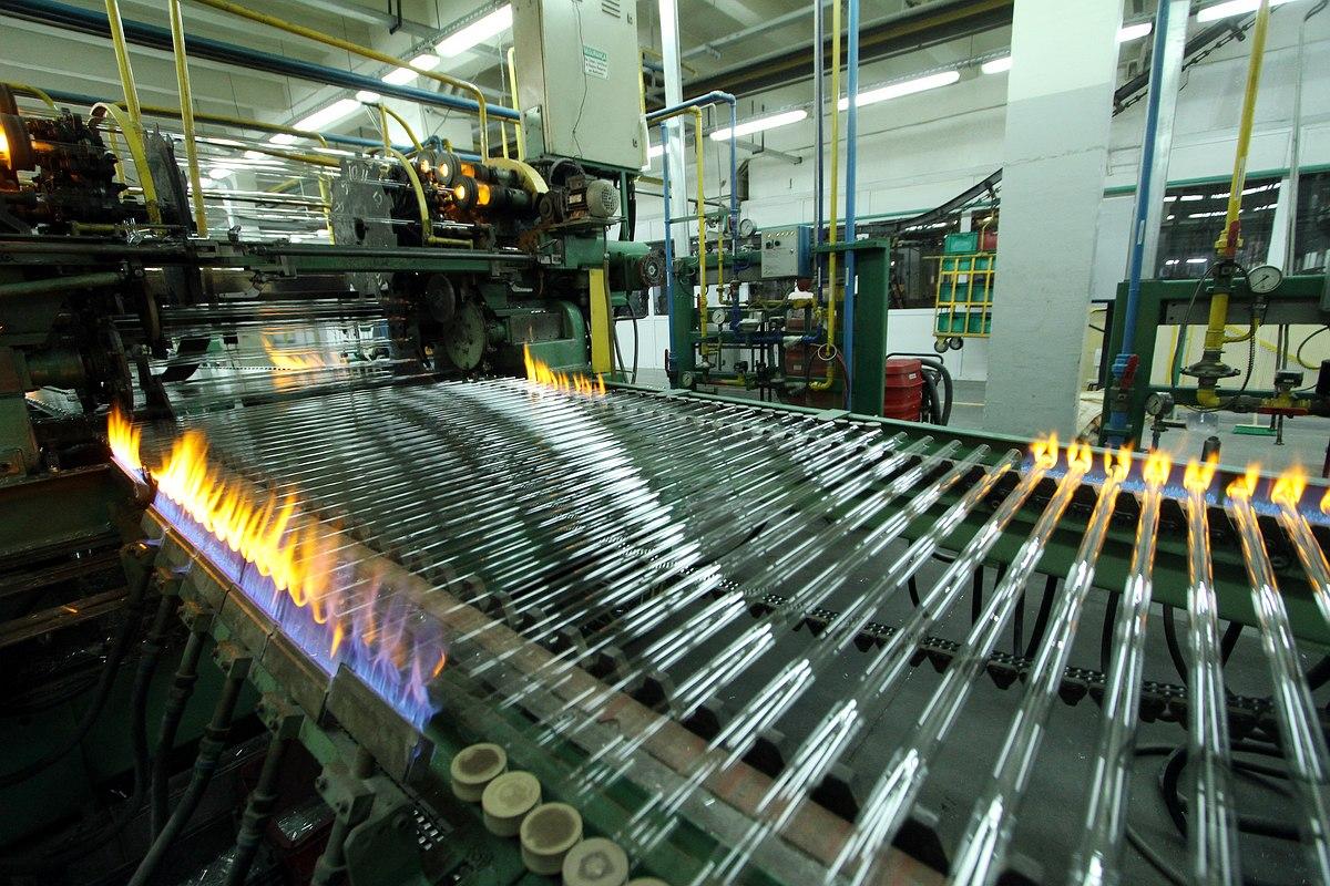 Завод LEDVANCE в Смоленске – победитель регионального этапа премии «Золотой Меркурий»