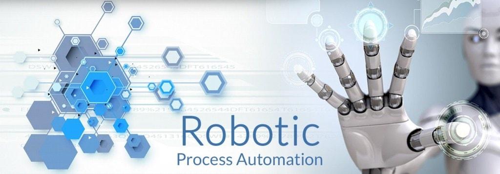 Роботизация процессов – совместный продукт вендоров и реселлеров
