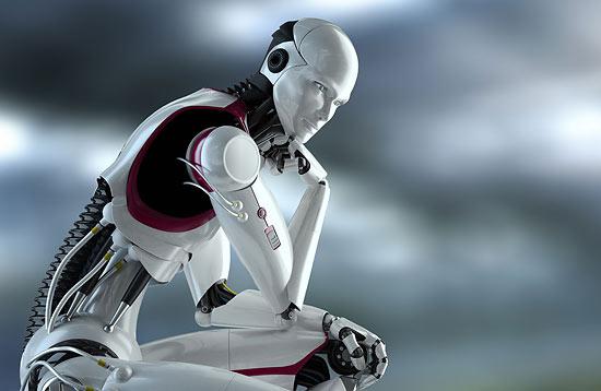 Foxconn увеличивает инвестиции в разработку роботов