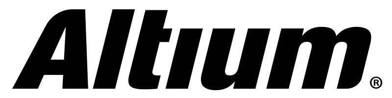 Altium Limited объявляет о начале сотрудничества с КРМК