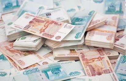 Субсидии на САПР печатных плат для малых и средних предприятий