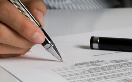 МТУ подписал соглашение с Keysight Technologies