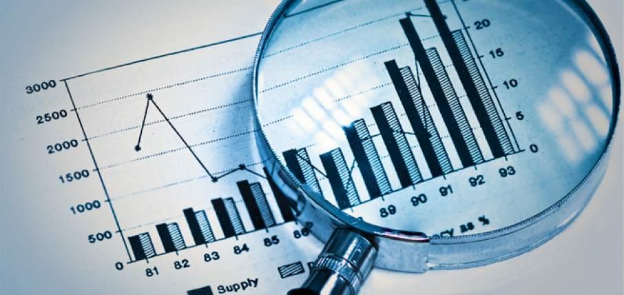 Исследование IDC по российскому рынку ПО ИСУП