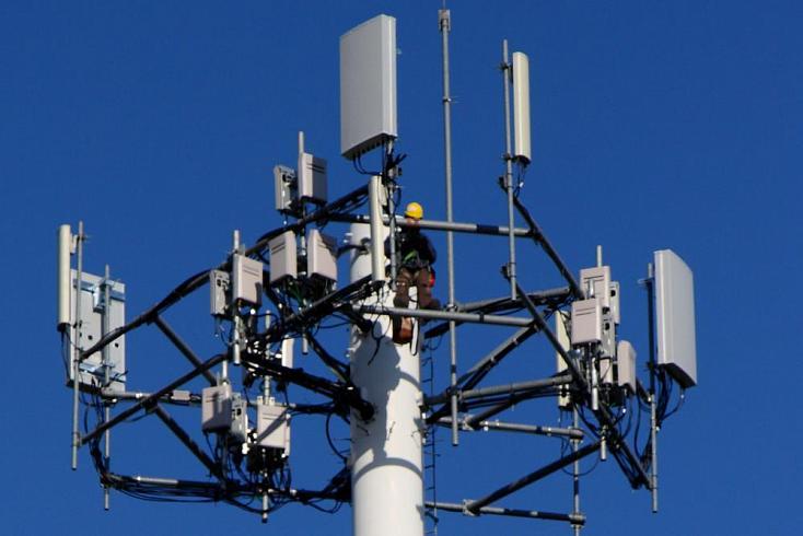 МТС и «Билайн» тестируют NB-IoT в роуминге, «Мегафон» и «Tele2» не видят в этом смысла