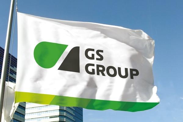 Все модификации светодиодов GS LED вошли в Реестр российской промышленной продукции